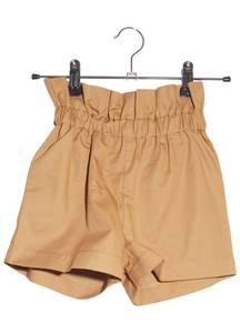 Bilde av  Knast Pil shorts Caramel