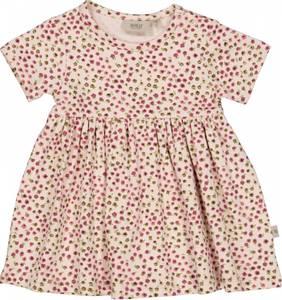Bilde av  Wheat Nova Dress Baby